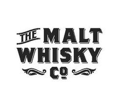 The Malt Whisky Company