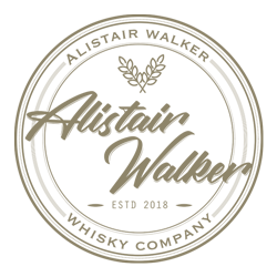 Alistair Walker Whisky Company