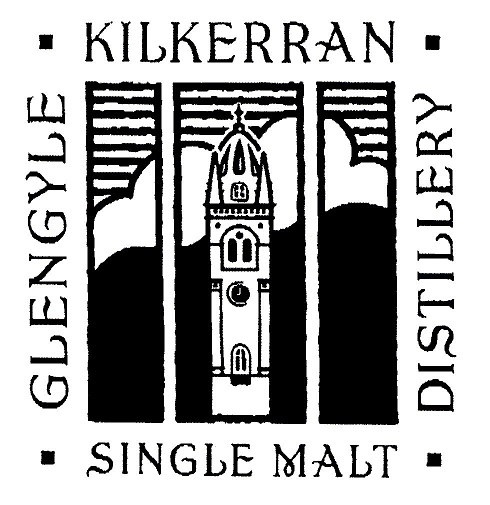 Kilkerran / Glengyle