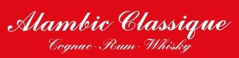 Alambic Classique