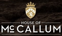 House of McCallum