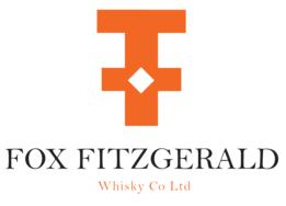 Fox Fitzgerald