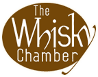 The Whisky Camber