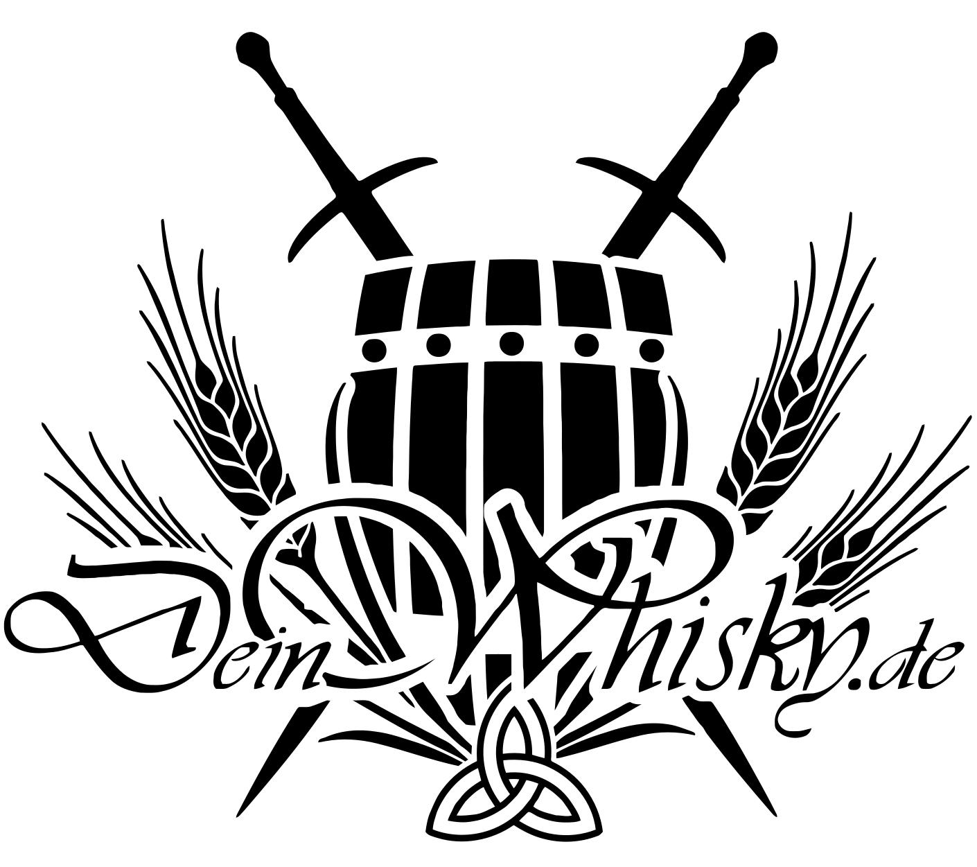 deinwhisky.de