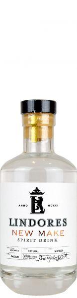 Lindores Abbey Distillery New Make Spirit 200ml 63,5% vol.