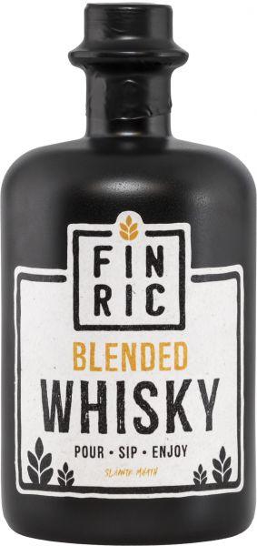 Finric Blended Whisky