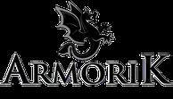 Armorik