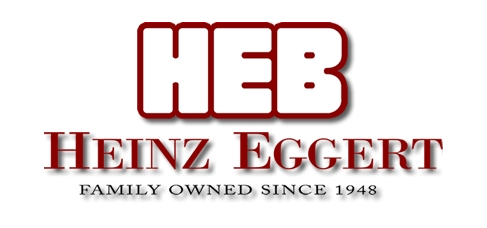 Heinz Eggert GmbH