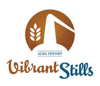 The Whisky Trail (Alba Import)