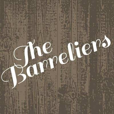 The Barreliers