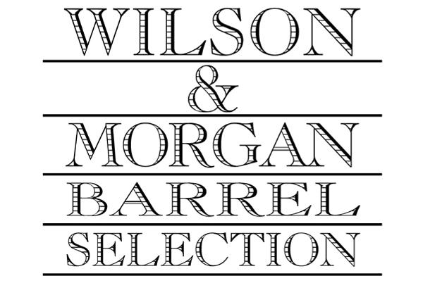 Wilson & Morgan