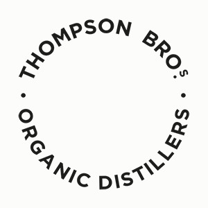 Thompson Bros