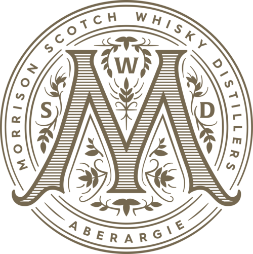 Morrison Distillers