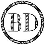Badachro