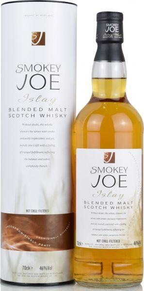 Smokey Joe 46% vol.
