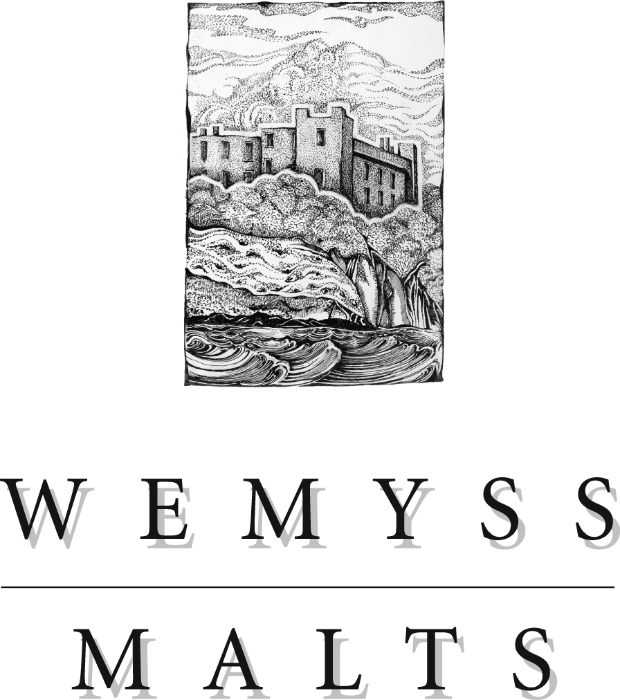 Wemyss-Malts-High-Res-Logo