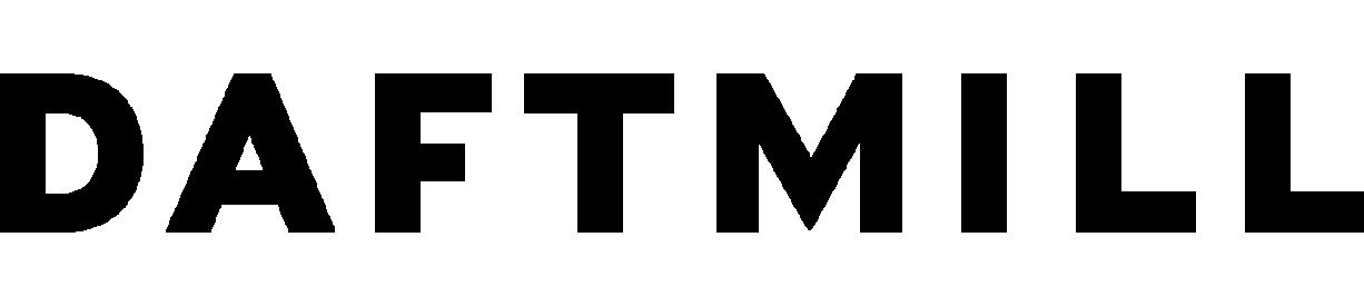 Daftmill